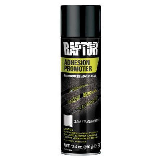 Raptor aktywator przyczepności Adhesion Promoter 450ml