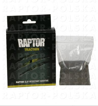 Dodatek antypoślizgowy Raptor Traction