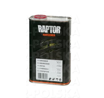 Utwardzacz Raptor Hardener