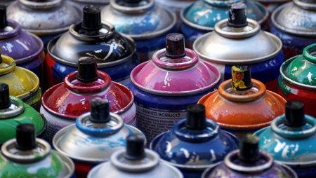 Szerokie zastosowanie lakierów poliuretanowych